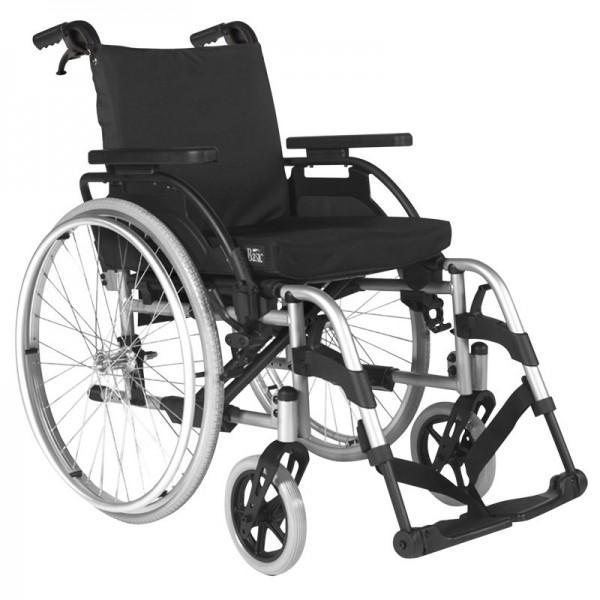 Rollstuhl Comfort