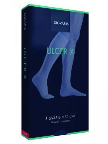 Kompressionssystem Ulcer X